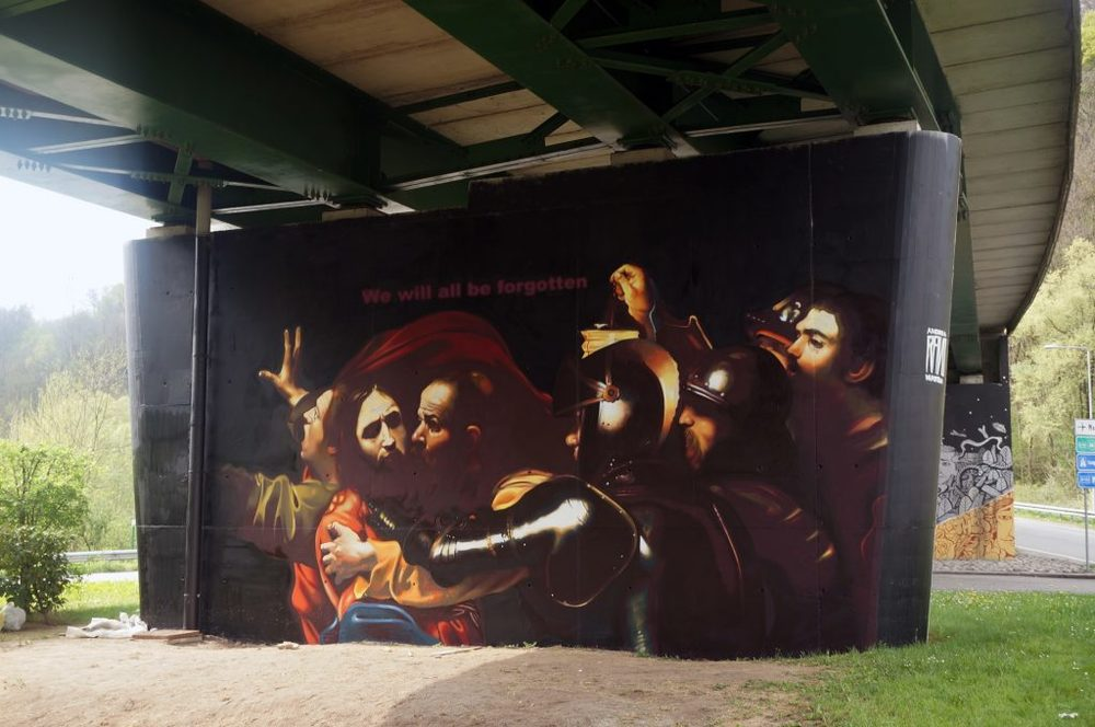 andrea-ravo-mattoni-street-art-varese.jpg