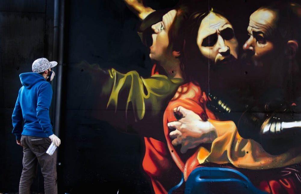 andrea-ravo-mattoni-street-art-varese-03.jpg
