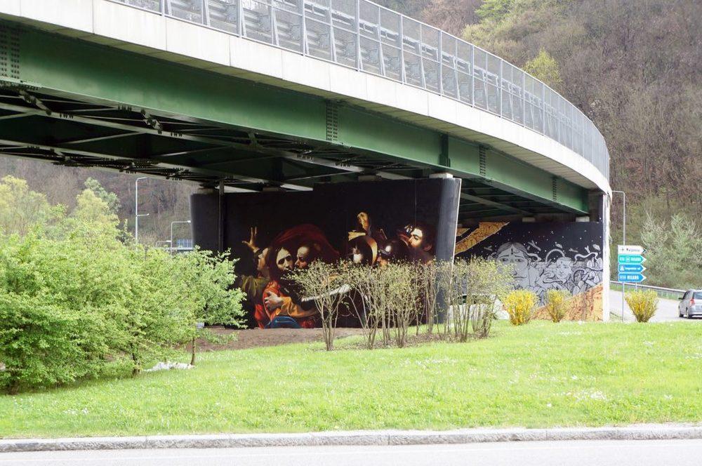 andrea-ravo-mattoni-street-art-varese-05.jpg