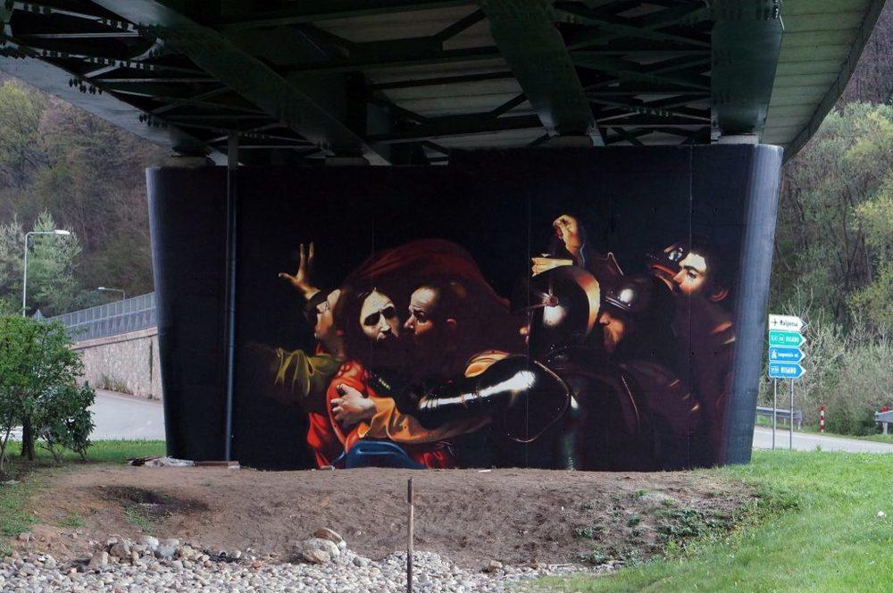 andrea-ravo-mattoni-street-art-varese-06.jpg