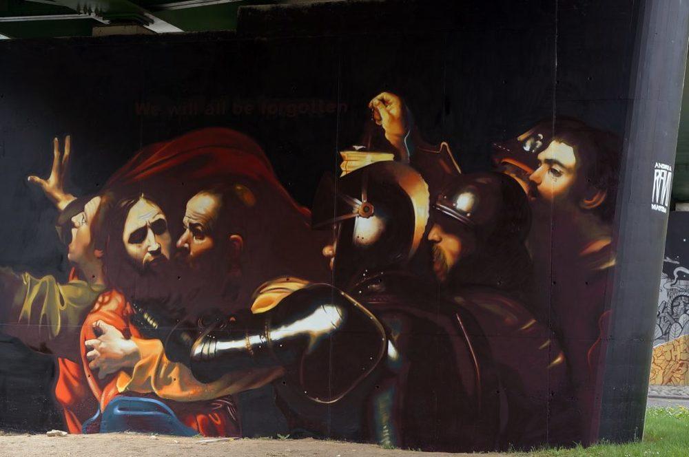 andrea-ravo-mattoni-street-art-varese-08.jpg