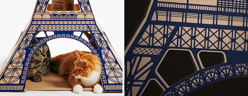 casette-gatto-landmarks-04.jpg