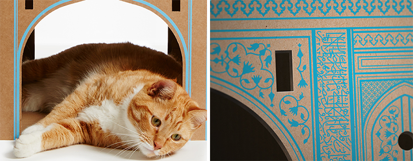 casette-gatto-landmarks-06.jpg