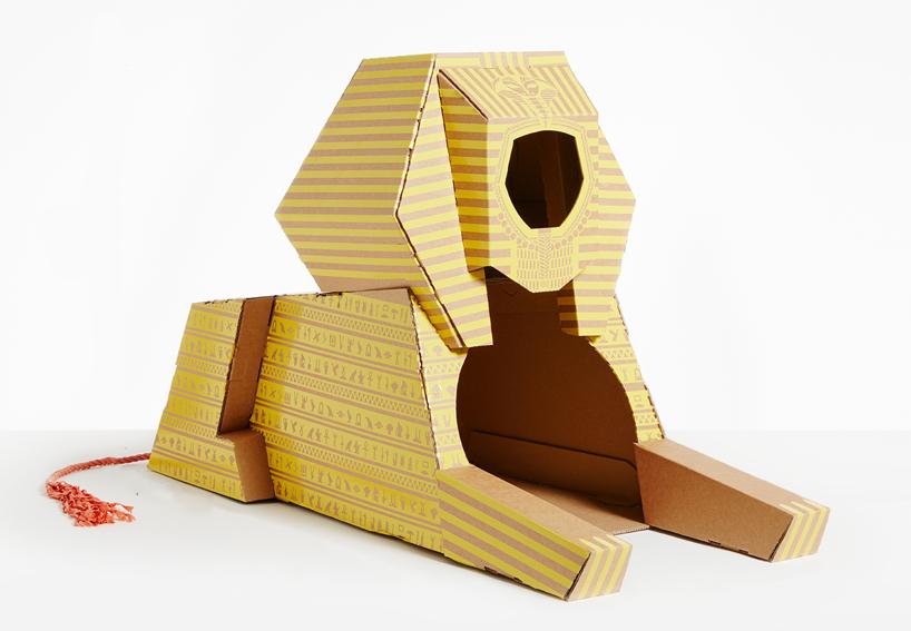casette-gatto-landmarks-10.jpg