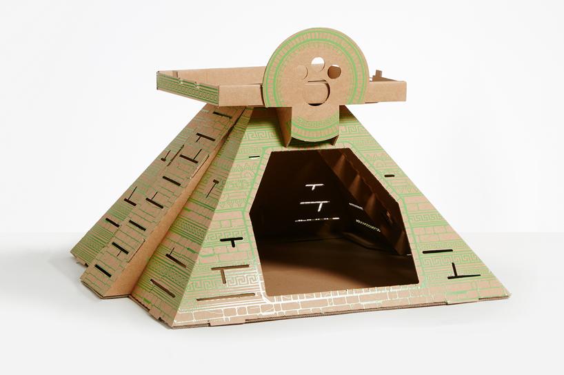 casette-gatto-landmarks-12.jpg