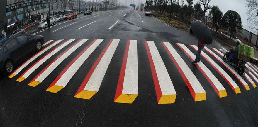 Image credits:news.xinhuanet.com