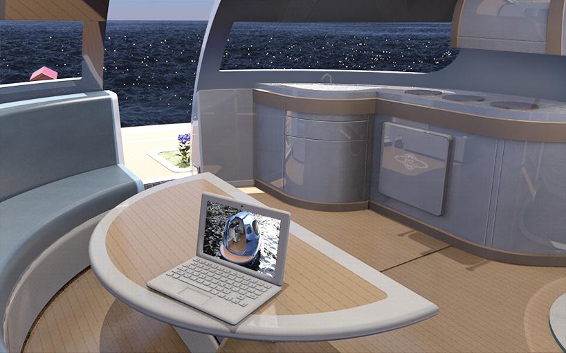 ufo-barca-design-jet-capsule-02.jpg