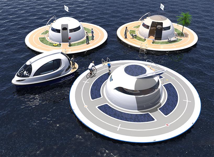 ufo-barca-design-jet-capsule-03.jpg