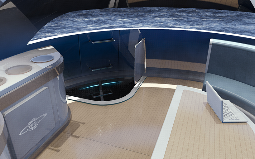 ufo-barca-design-jet-capsule-04.jpg
