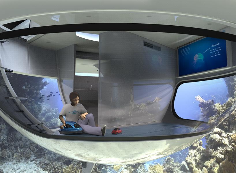 ufo-barca-design-jet-capsule-05.jpg