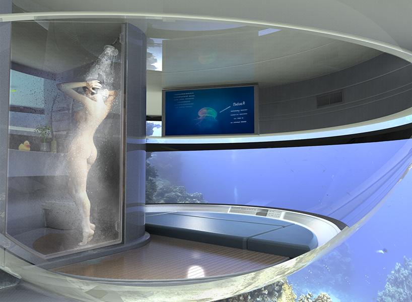 ufo-barca-design-jet-capsule-06.jpg