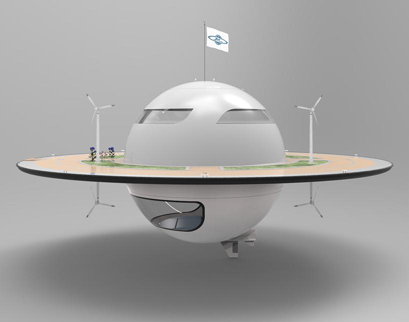 ufo-barca-design-jet-capsule-07.jpg