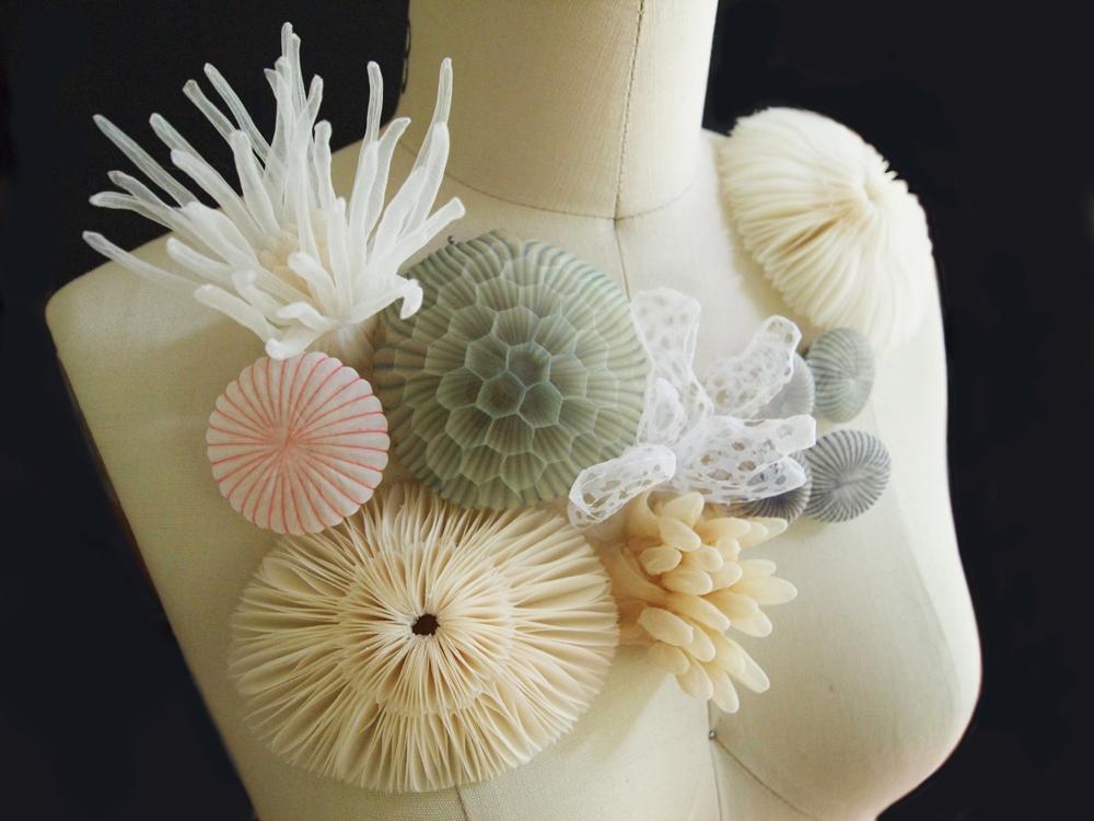 mariko-kusumoto-sculture-tessuto-04.jpg