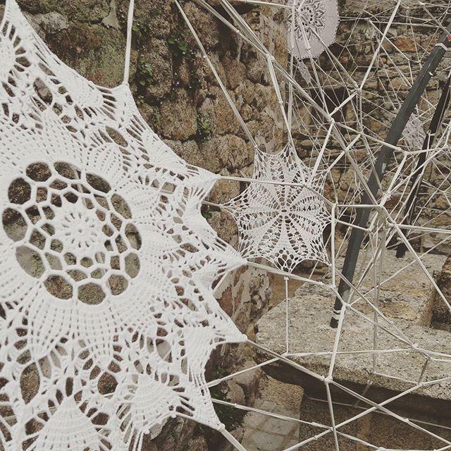 Nespoon PL, Pont L'Abbé, installazione, foto di Audrey Coik