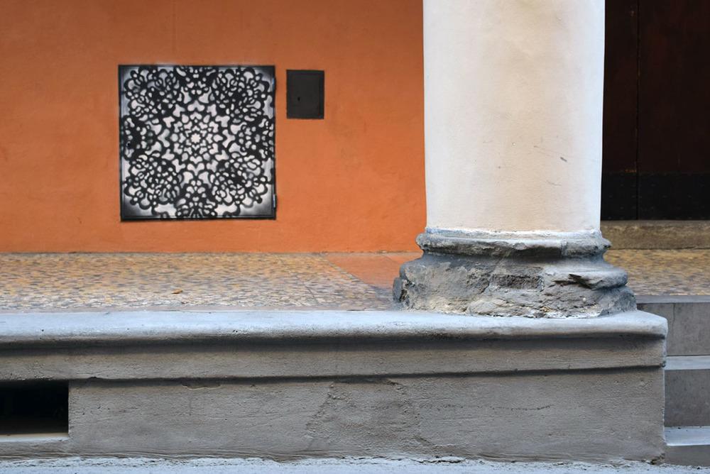 Nespoon PL, Bologna