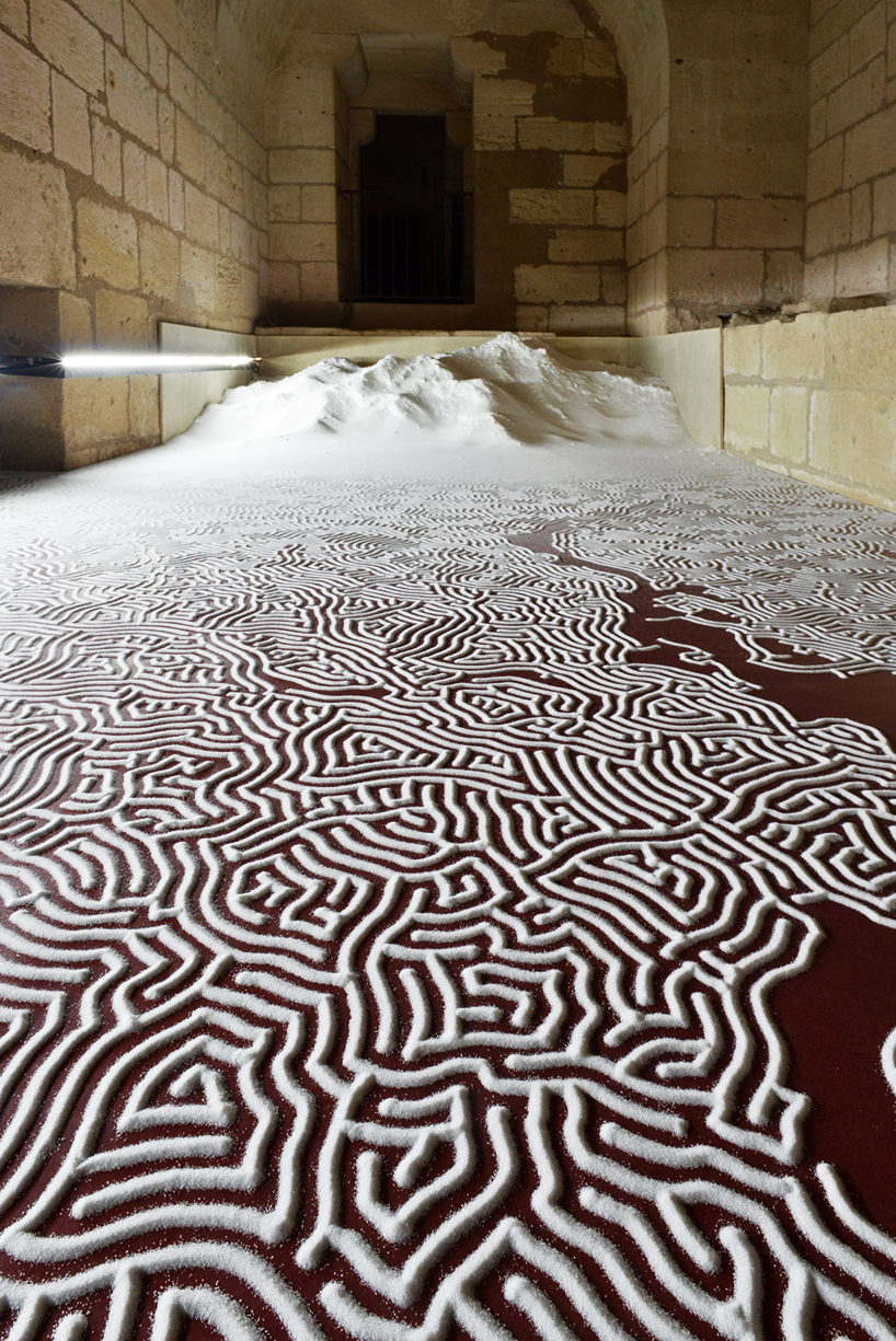 motoi-yamamoto-labyrinth.jpg