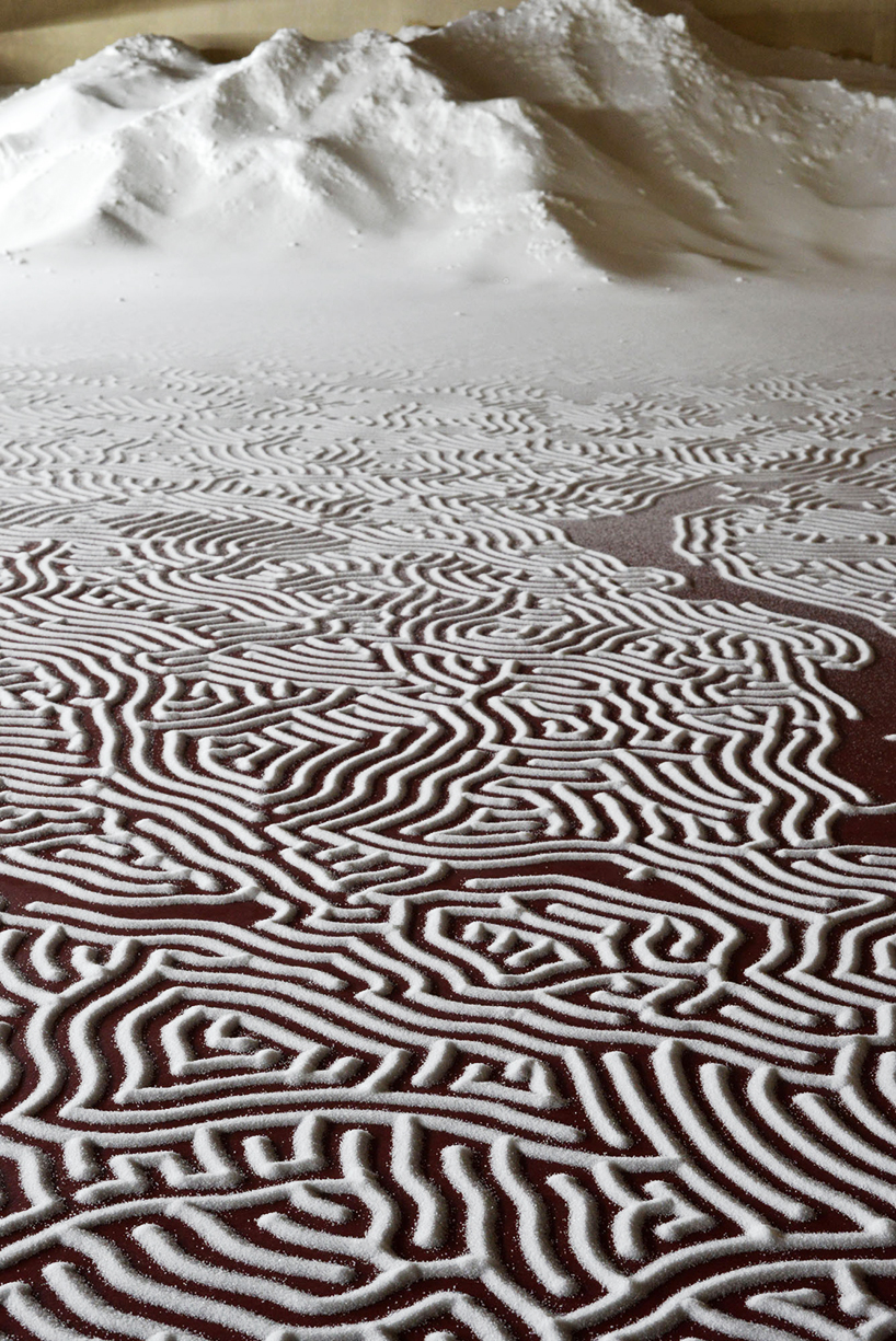 motoi-yamamoto-labyrinth-02.jpg