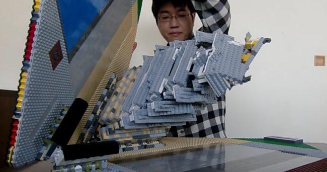 replica-di-lego-castello-himeji-02.jpg