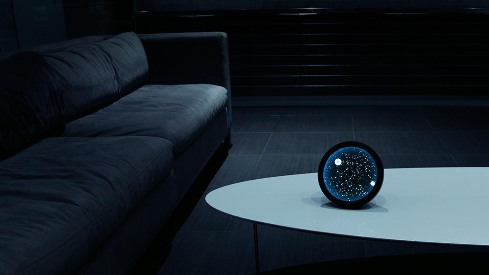 cosmos-concept-clock.jpg