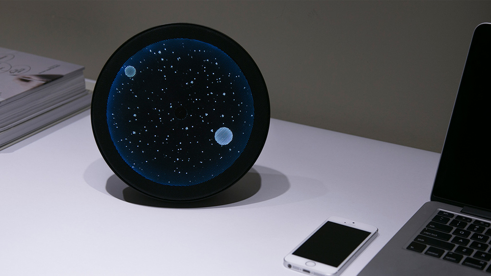 cosmos-orologio-jay-hyun-kim.jpg