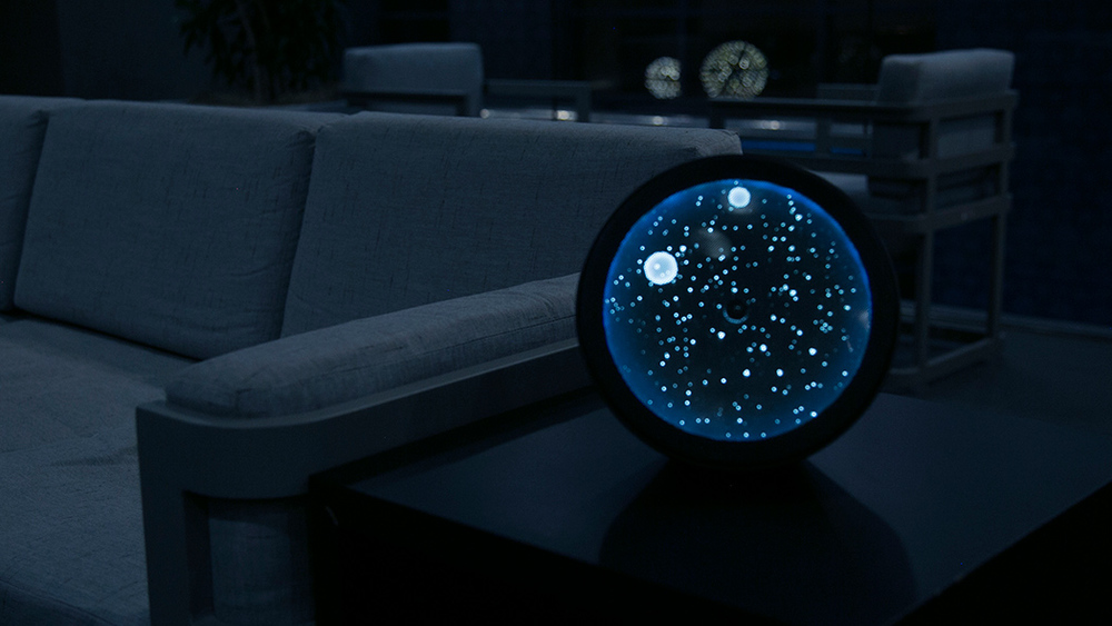cosmos-orologio-jay-hyun-kim-01.jpg