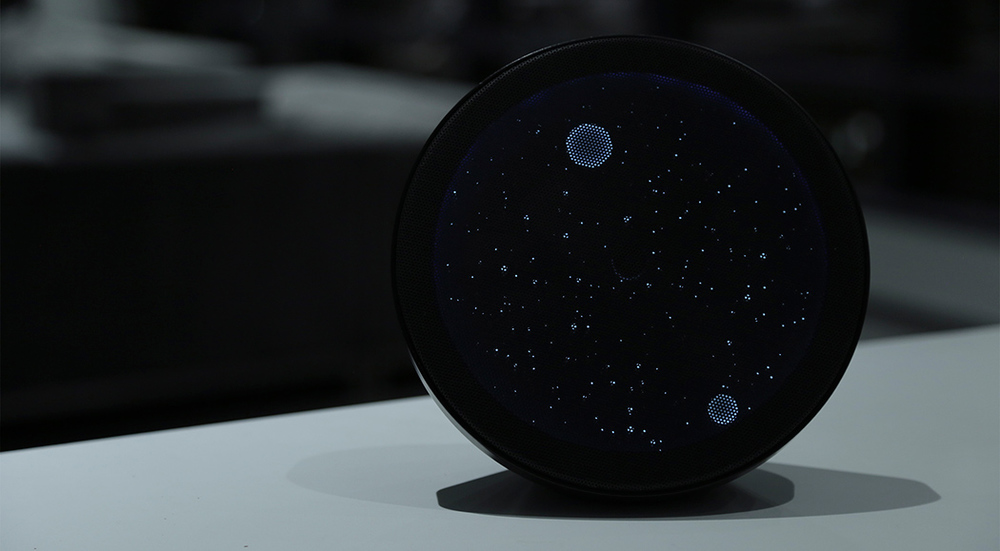 cosmos-orologio-jay-hyun-kim-02.jpg