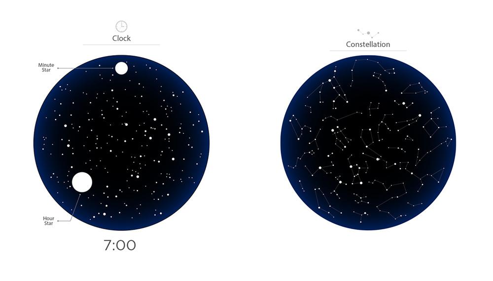 cosmos-orologio-jay-hyun-kim-04.jpg