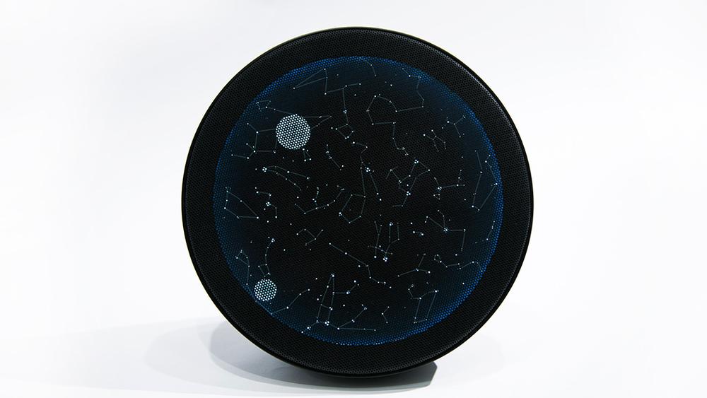 cosmos-orologio-jay-hyun-kim-06.jpg