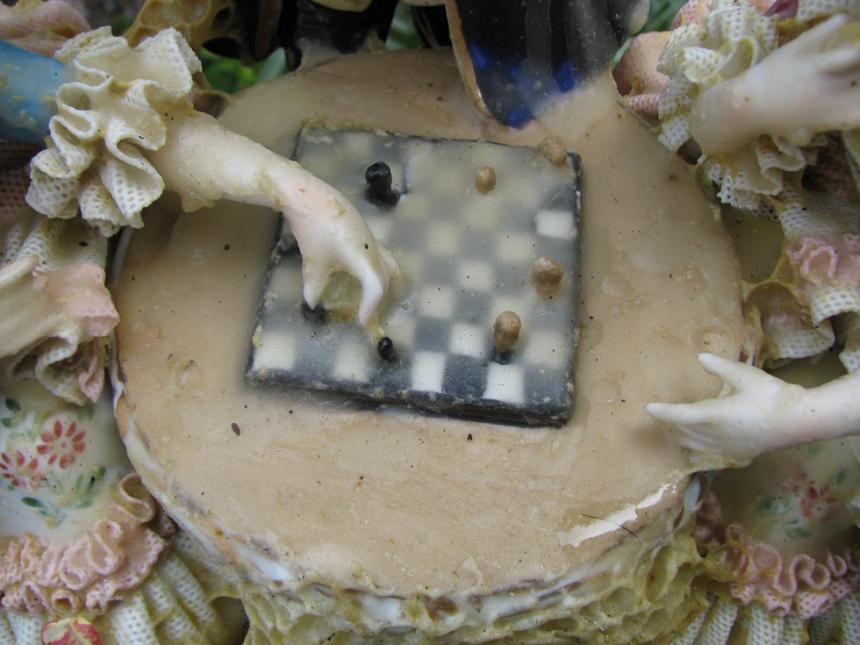 aganetha-dyck-sculture-02.jpg