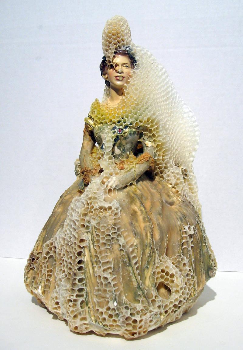 aganetha-dyck-sculture-06.jpg