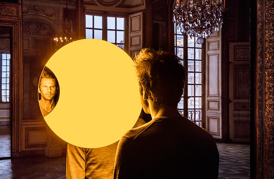 olafur-eliasson-versailles-deep-mirror-yellow-01.jpg