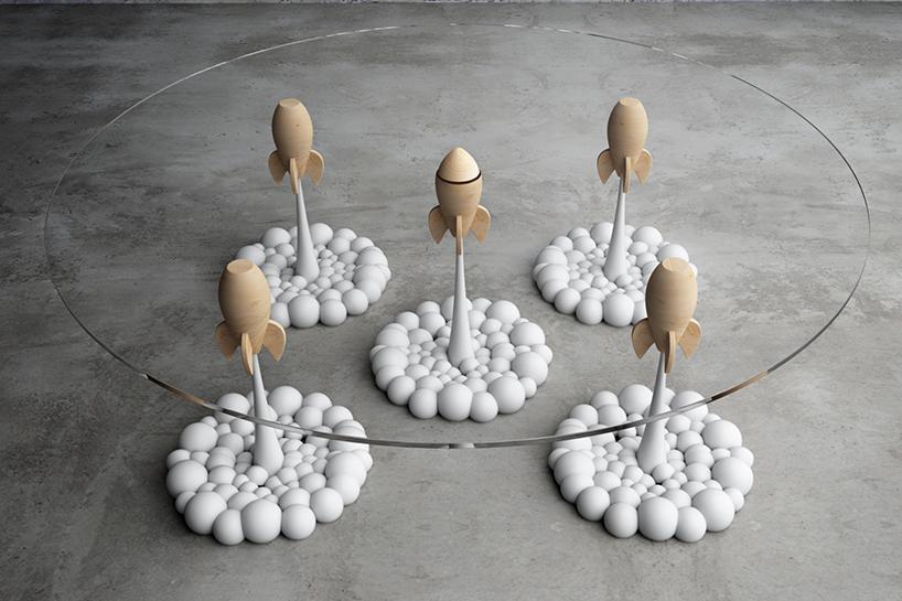 rocket-tavolino-di-stelios-mousarris-01.jpg