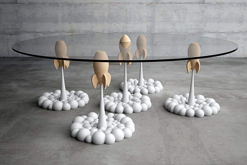 rocket-tavolino-di-stelios-mousarris-02.jpg