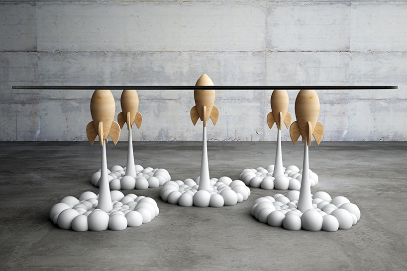 rocket-tavolino-di-stelios-mousarris-03.jpg