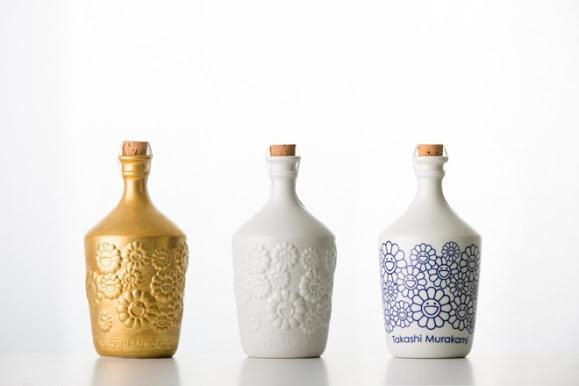sake-takashi-murakami-01.jpg