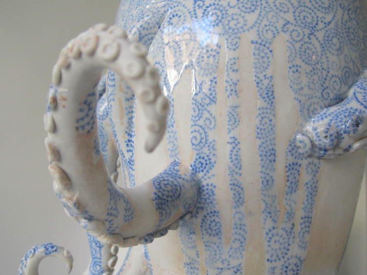 keiko-masumoto-ceramiche,jpg