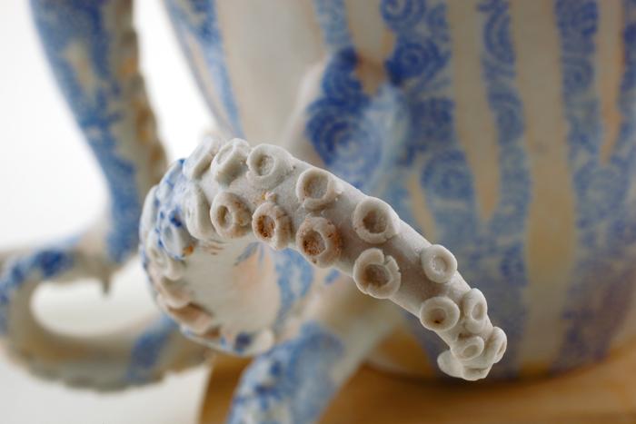 keiko-masumoto-ceramiche-01.jpg