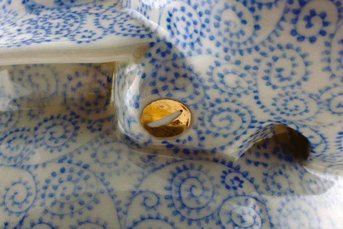 keiko-masumoto-ceramiche-02.jpg