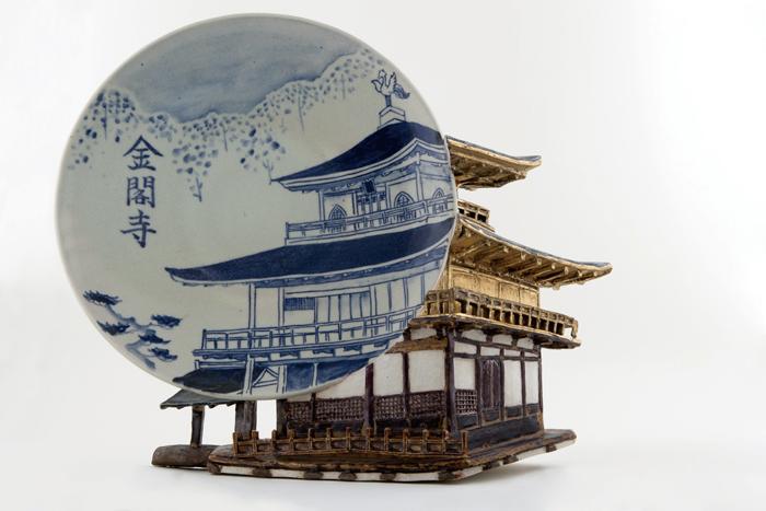 keiko-masumoto-ceramiche-03.jpg