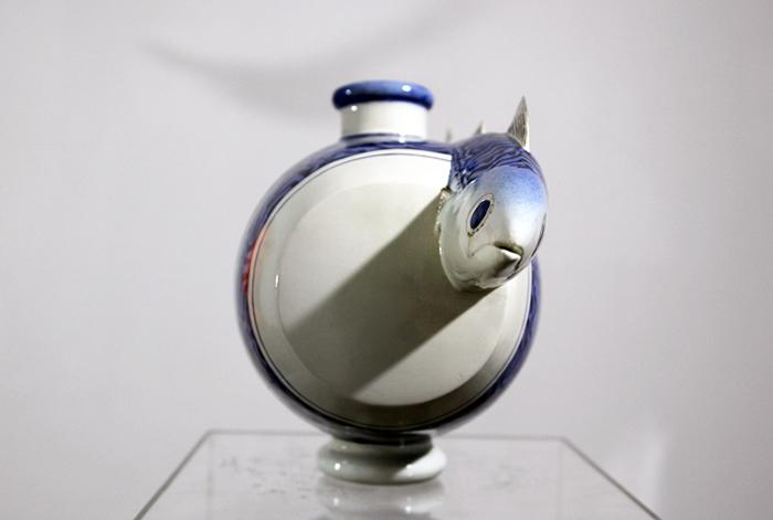 keiko-masumoto-ceramiche-05.jpg