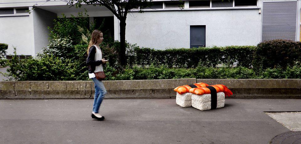 lor-k-progetto-street-art-eat-me04.jpg