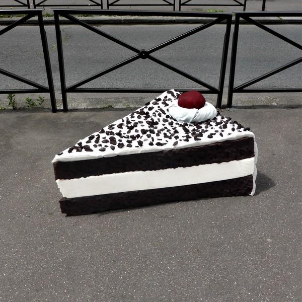 lor-k-progetto-street-art-eat-me-05.jpg