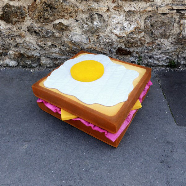 lor-k-street-art-eat-me-croque-madame.jpg