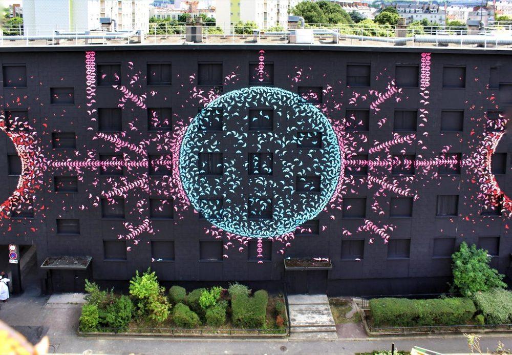 mademoiselle-maurice-street-art-cycle-lunaires-01.jpg
