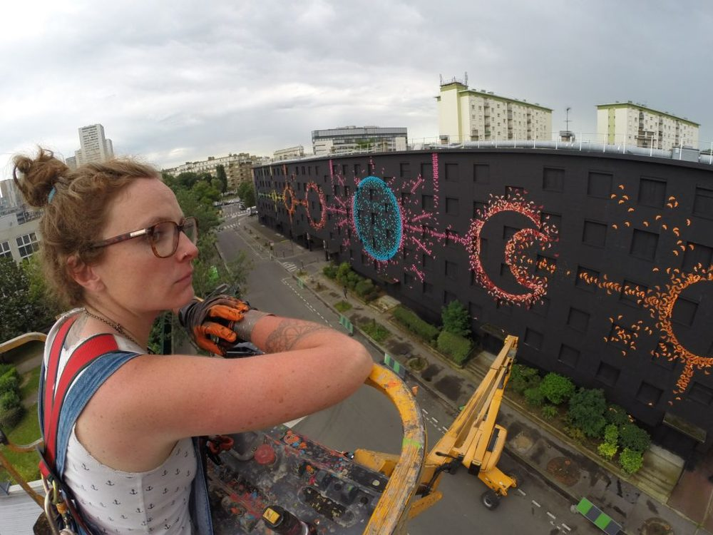 mademoiselle-maurice-street-art-cycle-lunaires-05.jpg
