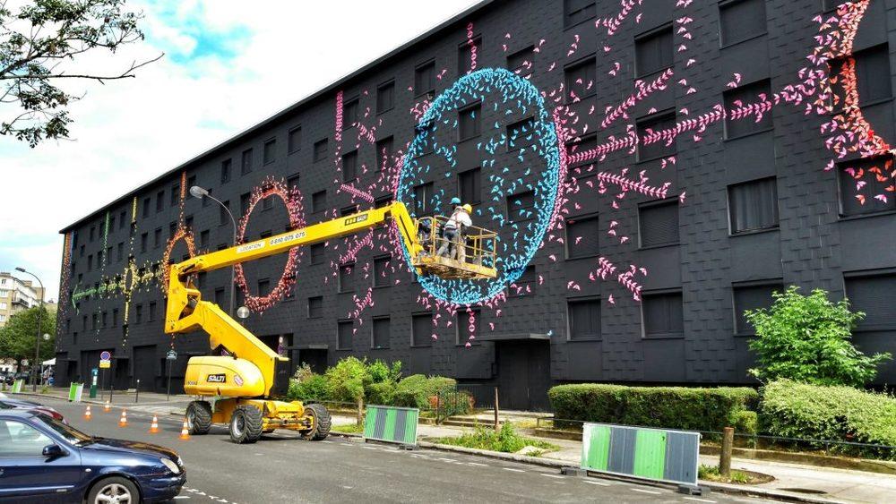 mademoiselle-maurice-street-art-cycle-lunaires-07.jpg