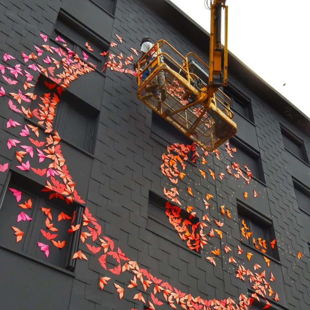 mademoiselle-maurice-street-art-cycle-lunaires-08.jpg