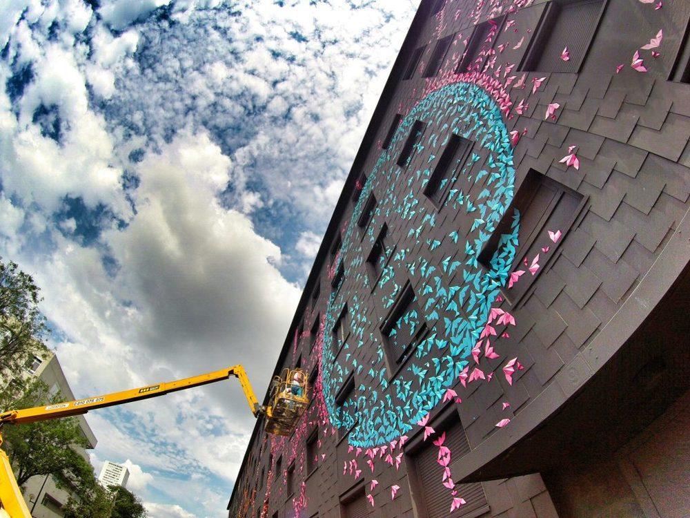 mademoiselle-maurice-street-art-cycle-lunaires-09.jpg