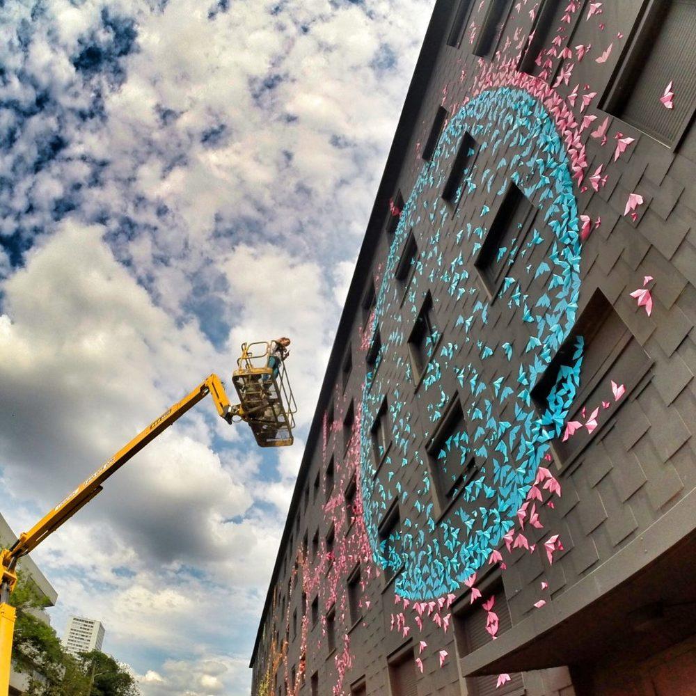 mademoiselle-maurice-street-art-cycle-lunaires-10.jpg