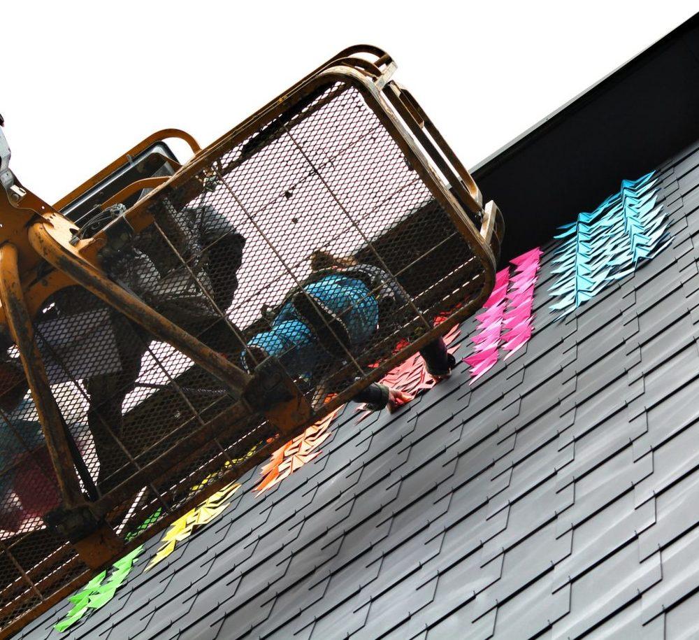 mademoiselle-maurice-street-art-cycle-lunaires-11.jpg